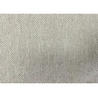 Wholesale Polyester Woven Blackout Curtain Lining Fabric 280gsm Weight from china suppliers