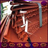 Wholesale asphalt vibrating screen / asphalt mixed plant wire screen from china suppliers