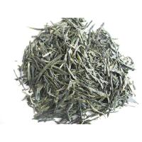 Wholesale Japanese Nature Lasting Aroma Organic Sencha Green Tea Without Any Additive from china suppliers