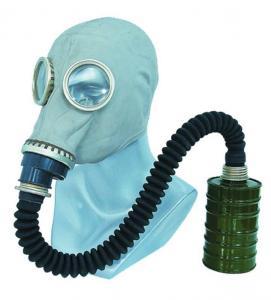 Gas Mask( NDXM1121)