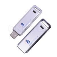 Wholesale 16GB OEM Plastic USB Flash Drive With Customized Logo from china suppliers