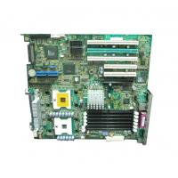 Wholesale Server Motherboard use for IBM xSeries X226 39Y8678 90P1215 26K8597 from china suppliers