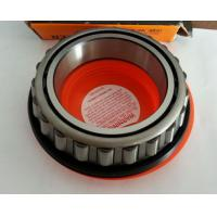 Wholesale Double sides seals timken wheel bearings 395LA for automobile Fafnir brand from china suppliers