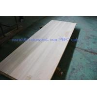 JIEKE WOOD PRODUCT CO.,LTD
