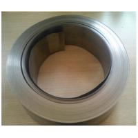 """Wholesale Magnesium Foil, 99.95% Pure, 0.05mm (.002"""") x 125mm (5"""") x 80mm (3.1"""") from china suppliers"""