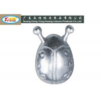 Wholesale lead antimony alloy art craft product  NO020 from china suppliers