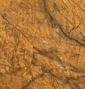 Quality Full Polished Glazed Tile & Marble Tile (QG60178) for sale