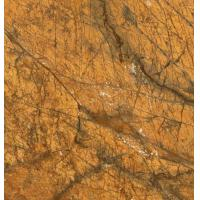 Buy cheap black rustic marble tile from wholesalers