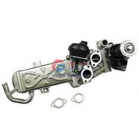 Wholesale 03L 131 512N VW Golf EGR Cooler , Autol Spare Parts 12 Month Warranty from china suppliers