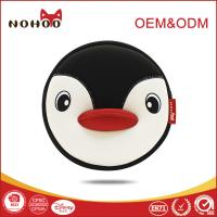 Wholesale Penguin Style Kids Sling Bag With SGS Certification 16.5 * 16.5 * 8cm from china suppliers