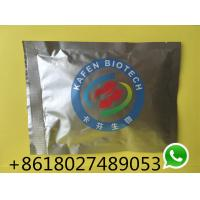 China Pregnancy Hormone Antiestrogen 19 - Norethindrone Acetate With 99.5% Purity on sale