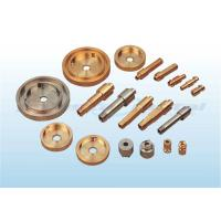 Wholesale OEM Precision CNC Machining from china suppliers
