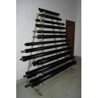 Quality Custom Hydraulic Cylinders for sale