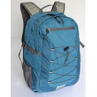 Wholesale THE NORTH FACE BOREALIS Nylon  BACKPACK- DAYBACK- MODEL CHK4- TNF BLACK hiking Pack Mountain backpack Bike Backpacks Cam from china suppliers