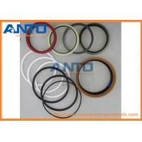 Wholesale Hydraulic Arm Kit Excavator Seal Kits CAT 312C E312C Caterpillar Aftermarket Parts from china suppliers