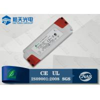 Wholesale NXP IC Dimmable Constant Current LED Driver 42W Input Volt 200-240V from china suppliers