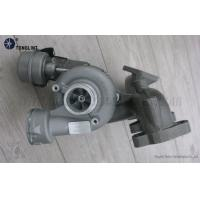 Wholesale Audi, Volkswagen BV39 KP39 Turbo 54399880018 Exhaust Gas Turbocharger for AXR BSW BEW AXR Engine from china suppliers