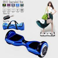Wholesale Vetë balancimit Scooters from china suppliers