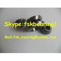 Wholesale Low Vibration 9168304 Auto Steering Bearing 20mm × 47mm × 16mm from china suppliers
