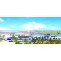Jiangsu jiangte technology Co., LTD