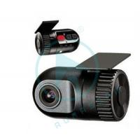 Wholesale 120 High Definition Wide-angle Lens  Vehicle Traveling Data Recorder 3.0M Pixels Color CMOS Full HD from china suppliers