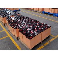 Wholesale VRLA UPS Lead Acid Battery 2v 500ah Valve Regulated Lead Acid Batteries from china suppliers