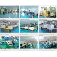 DONGGUAN J&L ELECTRONIC TECHNOLOGY CO.,LIMITED
