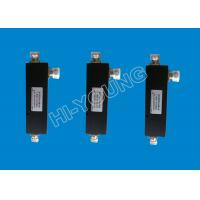Wholesale 20db Cavity Waterproof Passive Electronic Components Coupler for Mobile Communication from china suppliers