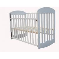 Wholesale Baby Bed /Baby Cot (B1-1201) from china suppliers
