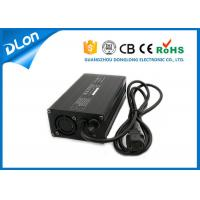 Wholesale 24v 12v electric moped battery charger for mobility scooter / electric car / electric tools from china suppliers