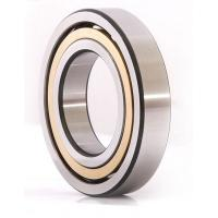Wholesale High speed Angular Contact Ball Bearings for electromechanical equipment from china suppliers