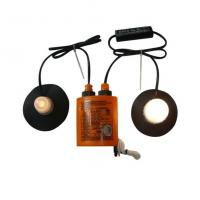 Wholesale Life Raft Light from china suppliers