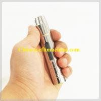 Wholesale 3W Cree 365NM Ultraviolet Led UV Flashlight for Scorpion Hunting or Money Detector from china suppliers