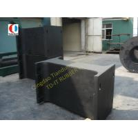 Wholesale IT-Type Rubber Dock Bumpers from china suppliers