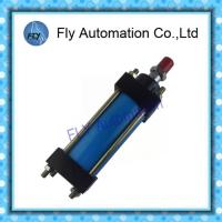 Wholesale Light hydraulic actuator MOB 50-50 50*100 50 x 150 , Hydraulic ram from china suppliers