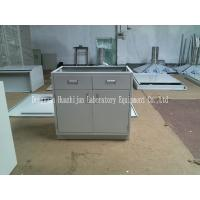 Wholesale Steel Cabinet Price / Steel Cabinet Manufacturer / Steel Cabinet Storage from china suppliers