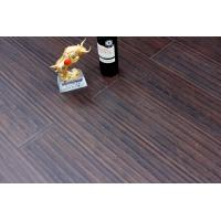 Wholesale Handscraped Laminate Flooring Ml805# 12mm with CE from china suppliers