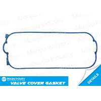 Wholesale F22A1 F22A4 F22A6 Engine Valve Cover Gasket , Honda Accord Prelude Valve Cover Gasket from china suppliers