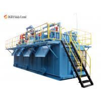 Wholesale Whole Mud System from china suppliers