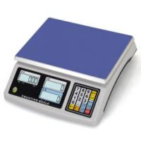 Wholesale Accurate Operation Digital Weight Scale 30kg 1g Durable With LCD Backlight from china suppliers