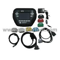 Wholesale Auto key programmer AD-100 PRO from china suppliers