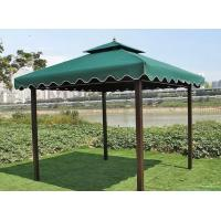 Wholesale Waterproof Factory Cheap Folding Garden Gazebo, Gazebo Tent, Pop Up Outdoor Gazebo ten-007 from china suppliers