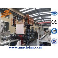 Wholesale PVC Artifical Marble Sheet Production Line from china suppliers