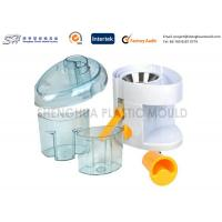 Wholesale Electrical Home Appliances Plastic body parts of water dispenser / injection plastic products from china suppliers