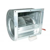 Wholesale 1580W 220V 50Hz Centrifugal Blower Fan Air Conditioning Fan Motor from china suppliers