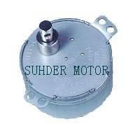 Buy cheap Synchronous Motor (SD-83) from wholesalers