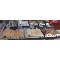 Wholesale House decoration profile-PVC decoration profile extrusion line from china suppliers