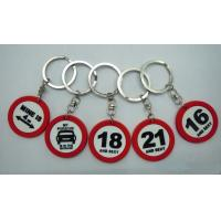 Wholesale Keychain from china suppliers