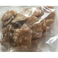Wholesale CAS 186028-79-5 Brown BK MDMA Crystals N-Ethyl-Pentylone For Chemical Research from china suppliers
