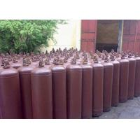 Wholesale Green Refrigerant Gas high Purity Refrigerant Gas Propane R290 In Cylinder from china suppliers